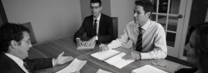 contact-peterborough-lawyers
