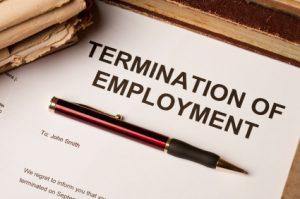 wrongful-dismissal-peterborough