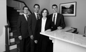 solicitors-peterborough