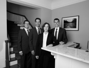 personal-injury-lawyer-peterborough