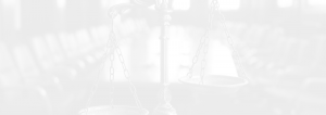 family-lawyers-peterborough