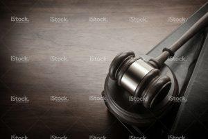 peterborough-law