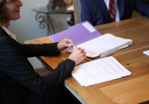 employment-lawyers-peterborough