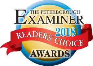 Pete Readers logo 2018_