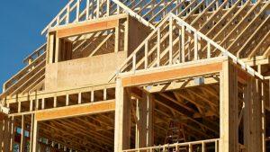 construction-liens-peterborough