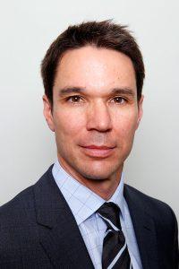 peterborough-lawyer