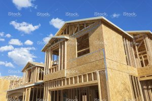 construction-law-peterborough